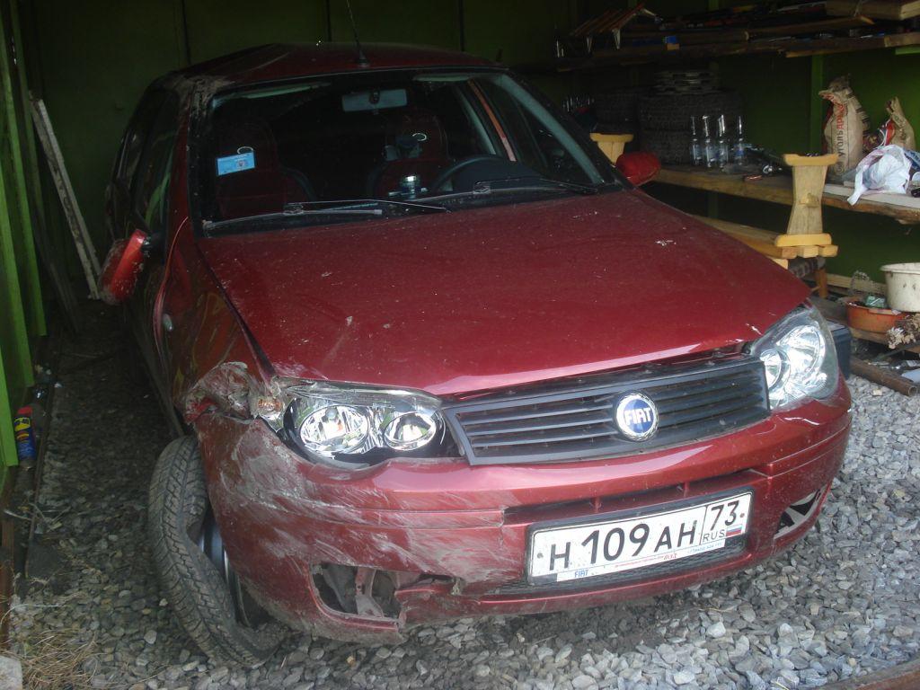 машину срочно ульяновске куплю